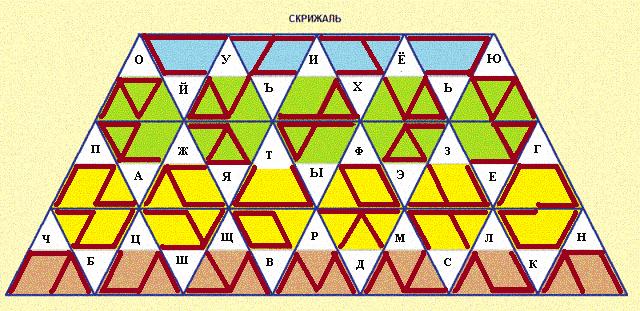 5015613_78072649 (640x311, 60Kb)