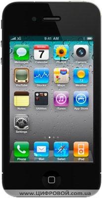 айфон (206x400, 32Kb)