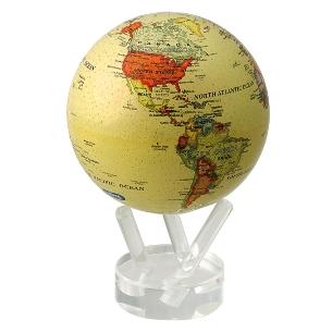 глобус (305x305, 45Kb)
