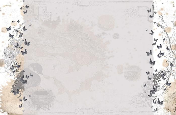 birdienamnam2 (700x458, 213Kb)