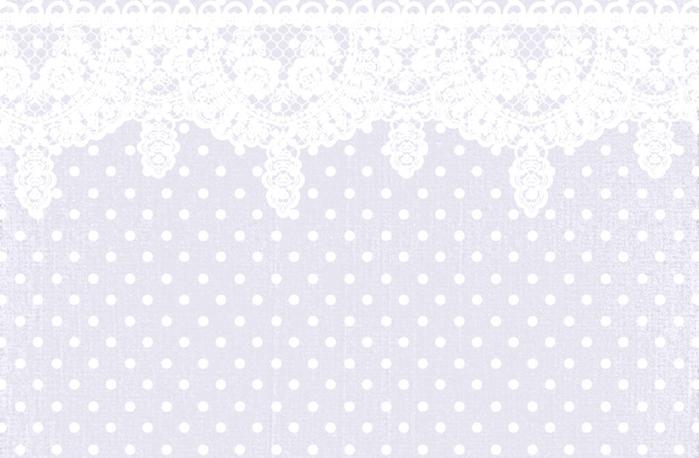 dots (700x458, 187Kb)