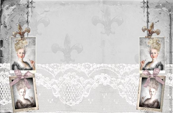 franska-liljan-bkgmmarie (700x458, 226Kb)