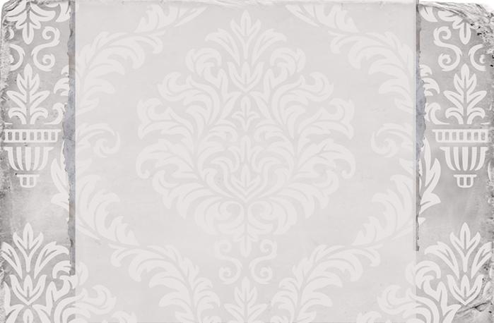 kaklat2 (700x458, 145Kb)
