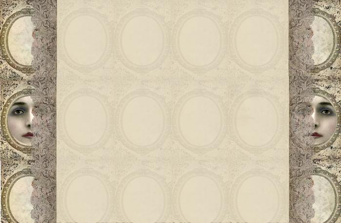 linasroom (700x458, 214Kb)