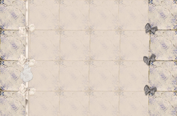 noch-ein-tile2 (1) (700x458, 227Kb)