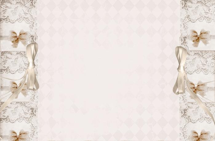 rosett (700x458, 177Kb)