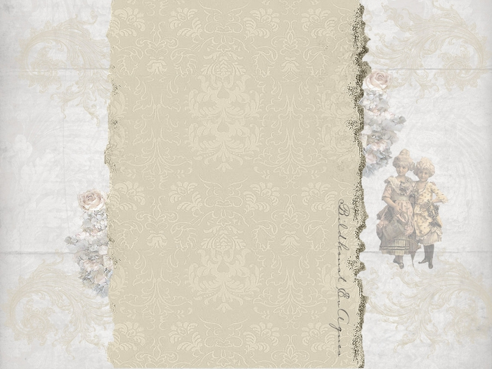 shepard-girls2 (700x525, 242Kb)
