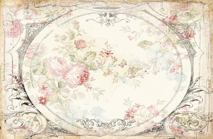 Spring-Romance (700x458, 296Kb)