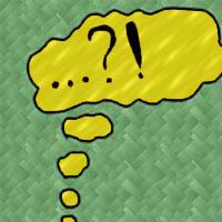 Вопрос большой (200x200, 28Kb)