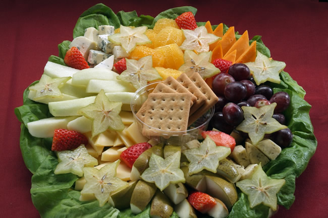Cheese_Fruit_Paradise_b (650x433, 86Kb)
