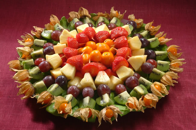 fruit_bruschetta_b (650x433, 96Kb)