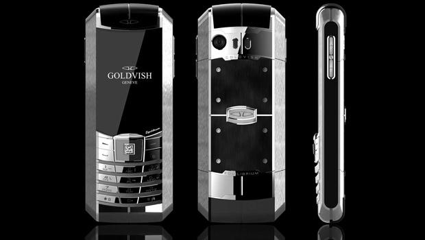 элитный телефон Equilibrium GoldVish (620x350, 48Kb)