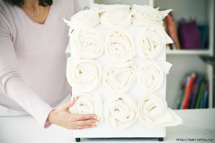 21-faca-voce-mesmo-customize-seu-pufe-com-incriveis-flores-de-feltro (700x466, 165Kb)
