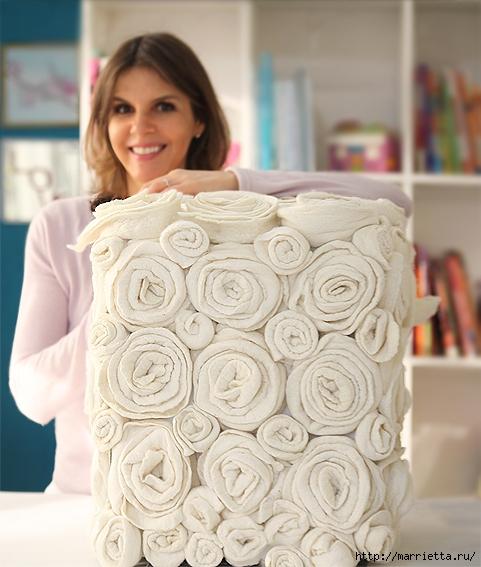 28-faca-voce-mesmo-customize-seu-pufe-com-incriveis-flores-de-feltro (481x567, 194Kb)