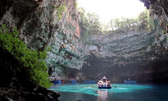 пещера5 (570x345, 170Kb)