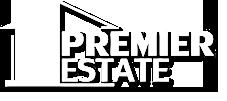 logo (227x101, 10Kb)