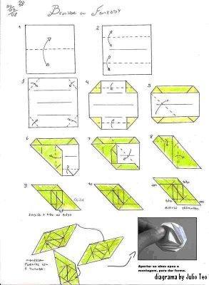 diagrama_brocade (293x400, 21Kb)