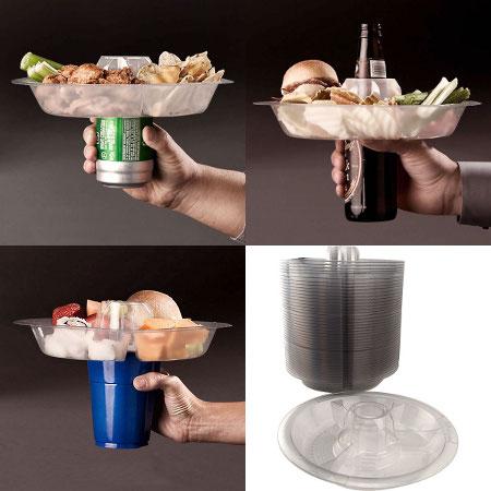пластиковая тарелка для вечеринок (450x450, 37Kb)