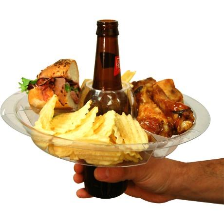 пластиковая тарелка для вечеринок 2 (460x460, 37Kb)