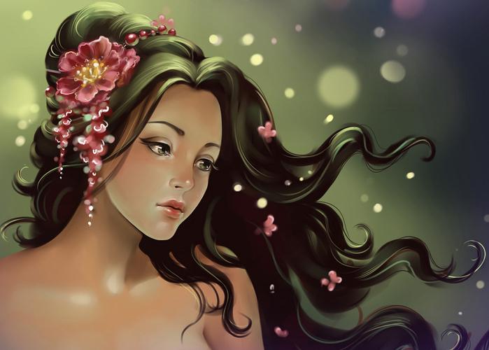 http://img0.liveinternet.ru/images/attach/c/6/90/741/90741408_fentezi840.jpg