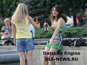 - - - 1286216514_kakie_byvayut_zabolevaniya_u_detej_ot_sigaret_i_alkogolya (290x218, 19Kb)