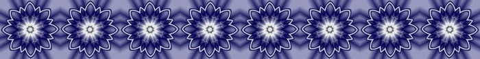 0_425d1_bf90ed4e_XL (700x87, 31Kb)