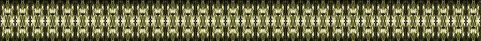 0_42581_b0f4c3e_XL (700x60, 25Kb)