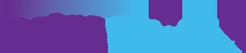 astroguide_logo (357x78, 11Kb)