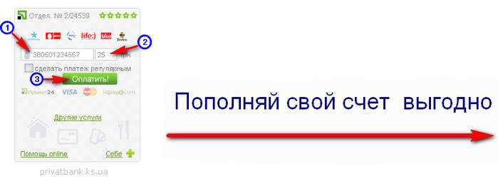 2012-01-15_133428 (700x254, 72Kb)