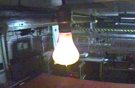 лампочка (448x292, 28Kb)
