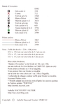 Превью 4 (422x700, 126Kb)