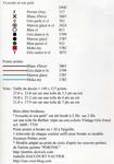 Превью page -003 (490x700, 192Kb)