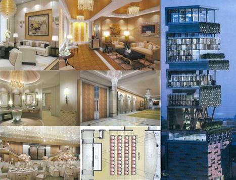 самый дорогой дом мира (467x358, 82Kb)