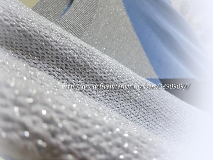 4-юбки 1100 (700x526, 106Kb)