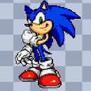 Sonic_The_Hedgehog (130x130, 15Kb)