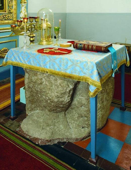 08 Престол в Явленском храме (520x674, 167Kb)