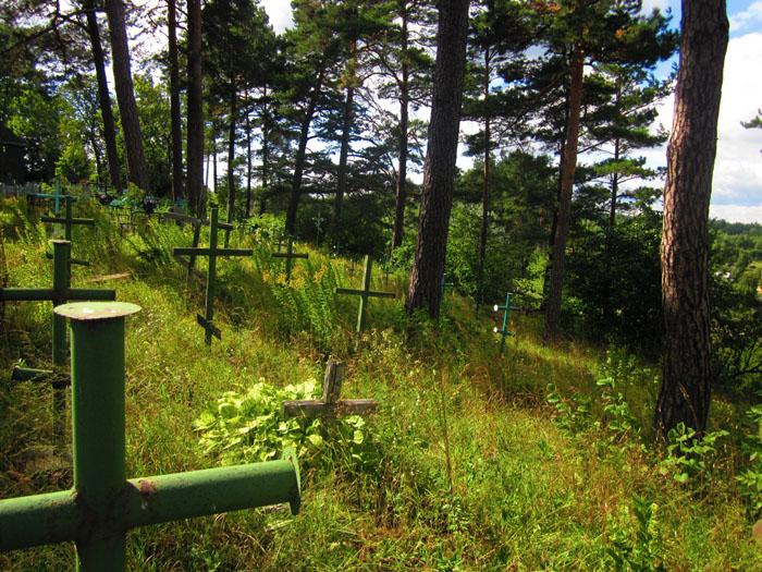 25 Жировичи кладбище 1 (700x525, 212Kb)
