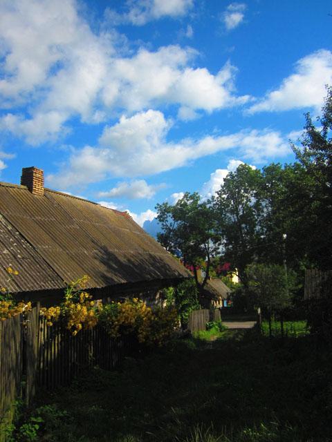 38 Жировичи деревня 2 (480x640, 107Kb)