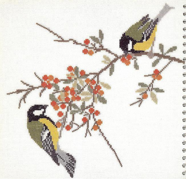 птицы 1993 (23) (652x627, 130Kb)