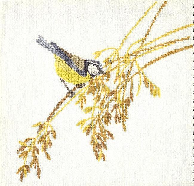 птицы 1993 (5) (650x625, 122Kb)
