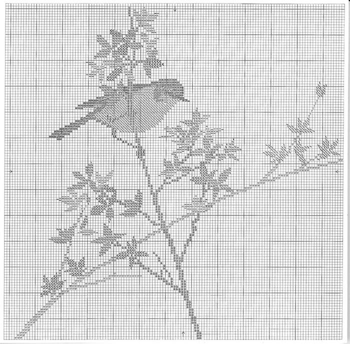 птицы 1993 (8) (700x688, 215Kb)