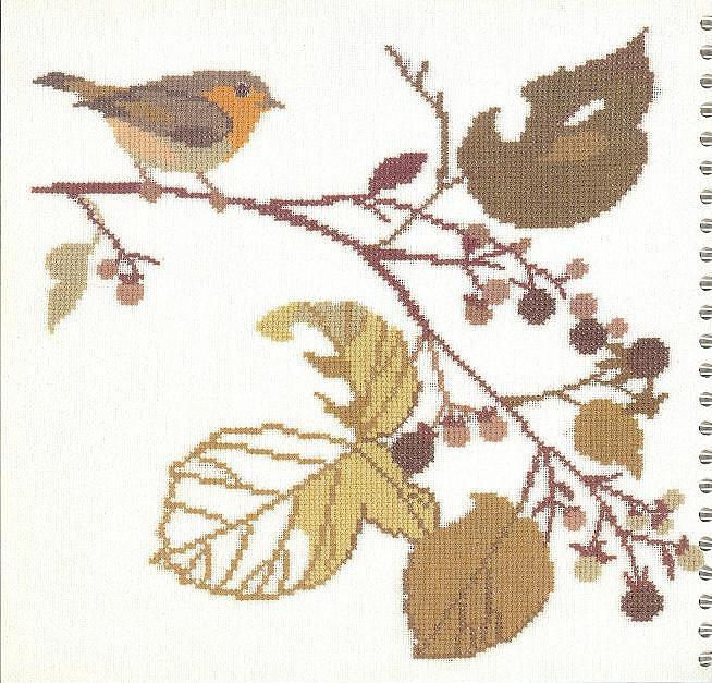 птицы 1993 (21) (654x627, 133Kb)