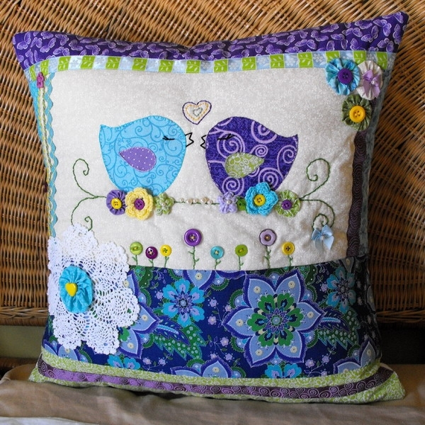 3998430_diy-birds-pillows-design-ideas2-12 (600x600, 319Kb)
