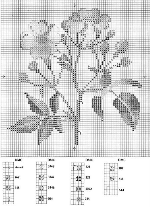 60976-c8a43-17386264-m750x740-u02bbb (507x700, 137Kb)