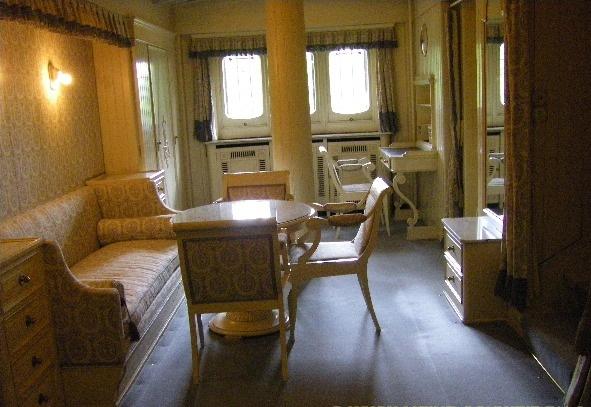 любимая комната Цецилии – «Каюту». (691x487, 95Kb)