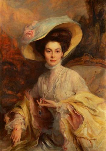 Kronprinzessin_Cecilie_von_Preussen_1908_2_ (350x498, 45Kb)