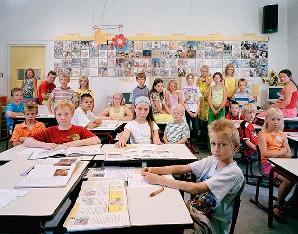 Маркетинг в образовании popsa biz школа россия 1 маркетинг в образовании