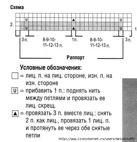 ��3 (472x488, 119Kb)