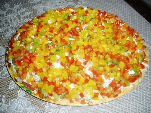 4663906_salat (500x375, 66Kb)