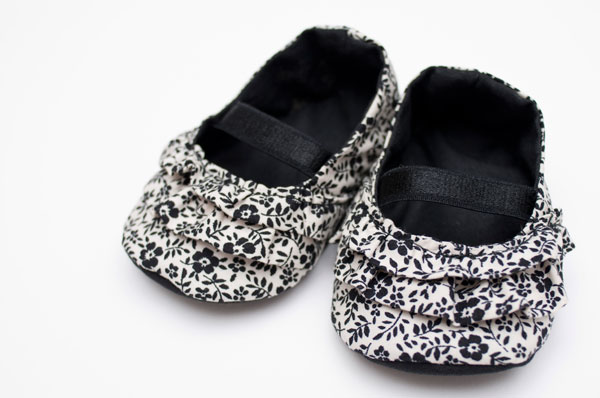 mila-baby-shoes-black (600x398, 44Kb)
